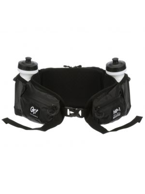 HP-1 Hip Pack