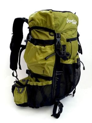 AS-3, 30L Green Multi-Day