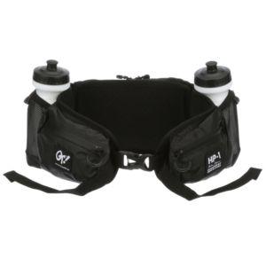 HP-1 Hip Pack